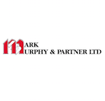 Mark Murphy and Partner Ltd Logo