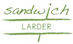 Sandwich Larder